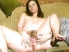 dojrzałe niemieckie porno tube Gorąca tranny z Duży Dick