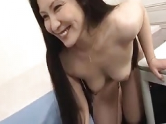 Step Mom Will Help You Cum - Detail 1