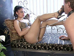 Mistress_Sara_Akeera_In_Beautys_Foot_Bitch