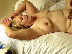 bbc bang to climax chubby amateur danish mom from tøs.eu