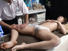 Oil massage luxurious bride 039 s secret 2 1