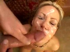 Loads of cumshots in a few minutes The hottest cumpilation