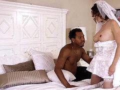 latina MPEG pornó