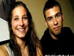 legal teen spanish couple