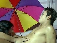 Thai boys hot sex 2