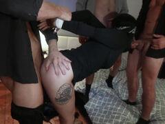 szőrös orgia játékglasgow szex masszázs