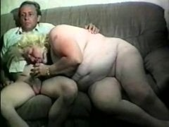 Freak of Nature 60 Funny Aged Sexclub
