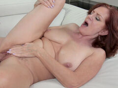 bukkake porno pic