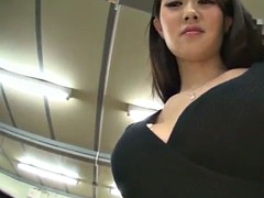 beautiful japanese teacher fucks her student jav