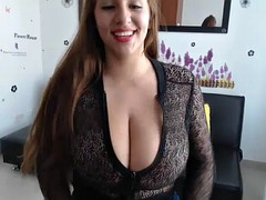 beautiful girl with nice tits live cam
