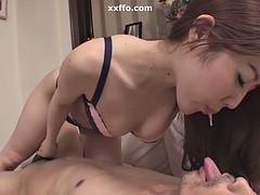 lesbiche porno vidoes