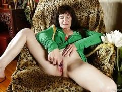 Maureen o hara nude photo