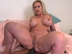 hot mom i`d like to fuck dp with cum eruption movie