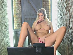 www babestation24 tv