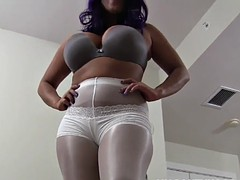 i will show you how to jerk off just right joi