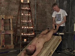 danish gay (chris jansen - cj) gays 37