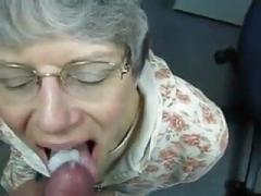 Iso suu suihin
