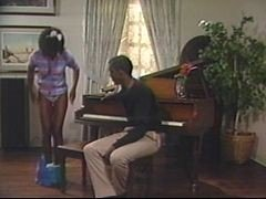 Black Taboo 2 Absolute Movie Classic Part 1 Of 3