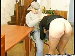 Home nurse fisted and furthermore fucked