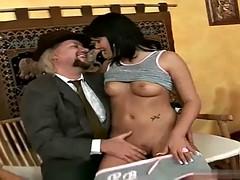 Zrelé Porns video