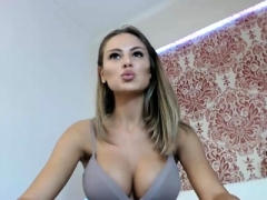Kitten Chat Hot thing Fine Boobs Masturbate