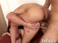 see fabulous bisexual action cock sucking section 3
