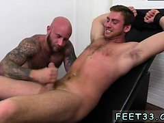 vids of aged men fucked less seasoned boys man-loving adult entertainment Connor Maguir
