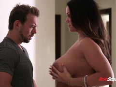 Alison Tyler - I Love My Sister's Big Tits #2