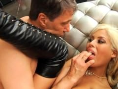 Bridgette B Aroused For Sex