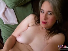 USAwives Solo Matures Masturbation Compilationx