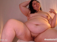Hd videos, unexperienced, bbw