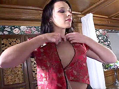 crazy housewife cuckold